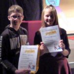 DBRS wird auf Kinderfilmfestival Erlangen ausgezeichnet